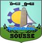 Dépollution et aménagement d'oued Hamdoun à SOUSSE